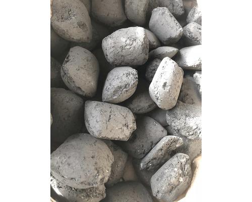 Briquettes 3 kg