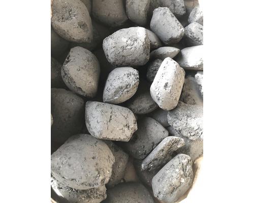 Briquettes 10 kg