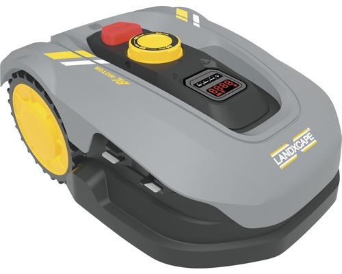 Tondeuse robot LandXcape 900