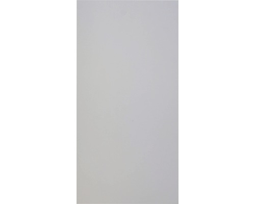 Élément partiel GroJa Belfort 90x180 cm gris
