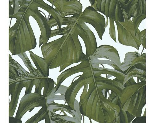 Papier peint intissé 36519-3 Michalsky 3 feuilles monstres