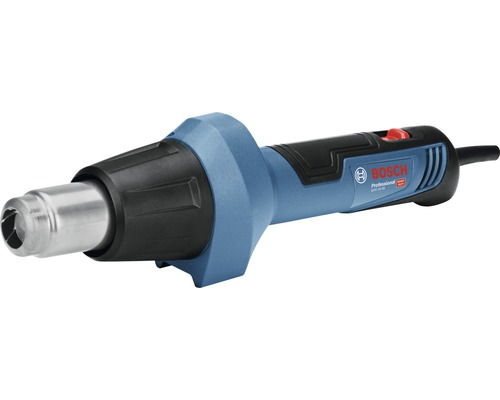 Décapeurs thermiques Bosch Professional