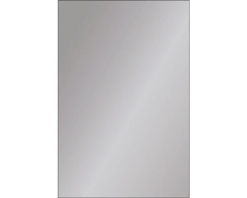 Elément principal Vidrio verre 120x180 cm, gris
