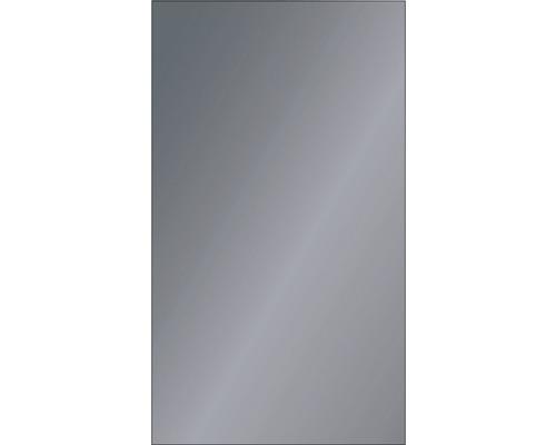 Elément principal Vidrio verre 103x180 cm, anthracite