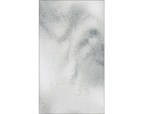 Elément principal Vidrio verre 103x180 cm, chinchilla