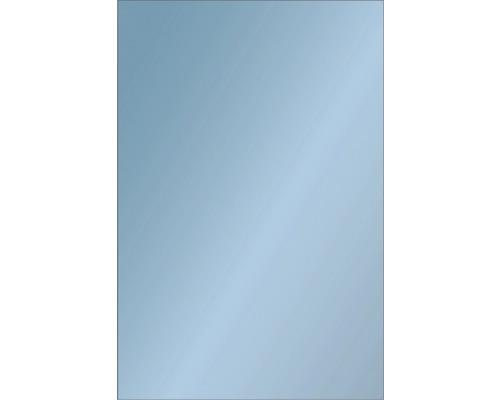 Elément principal Vidrio verre 120x180 cm, bleu