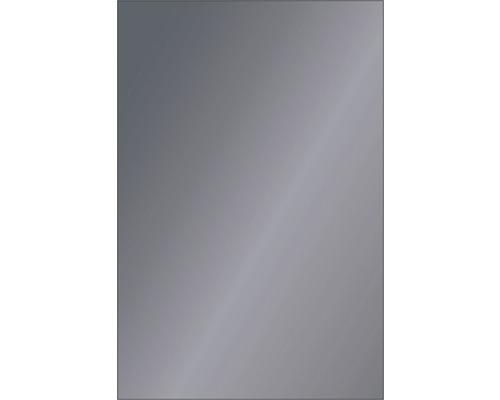 Elément principal Vidrio verre 120x180 cm, anthracite