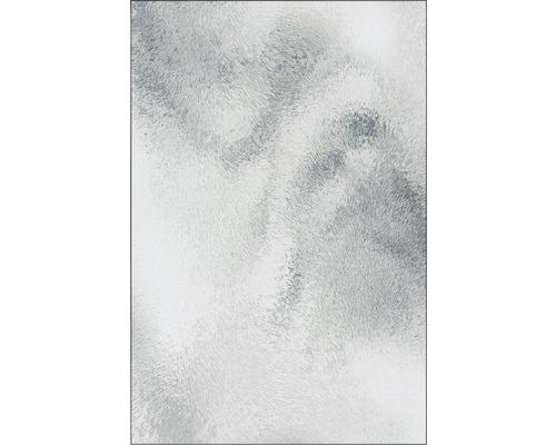 Elément principal Vidrio verre 120x180 cm, chinchilla