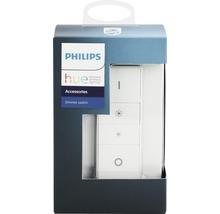 Variateur Philips Hue blanc compatible avec SMART HOME by hornbach-thumb-2