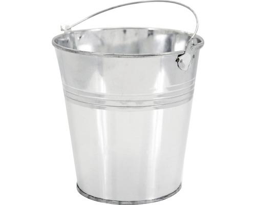 Bac de récupération des matières grasses Tenneker® TG 3 Barrel