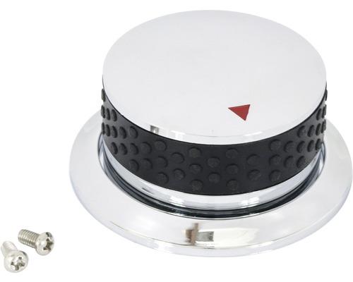 Bouton rotatif Tenneker® TG 3 Barrel