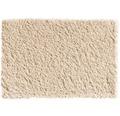 Teppichboden Shag Yeti camel 400 cm breit (Meterware)