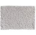 Moquette Shag Yeti gris moyen 400cm de largeur (au mètre)