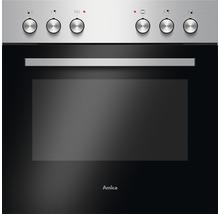 Cuisinière Amica EH 923 640 E, volume utile 62 l-thumb-0