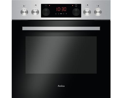 Cuisinière Amica EH 923 600 E, volume utile 65 l