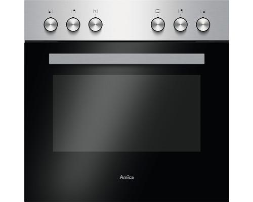 Cuisinière Amica EH 921 600 E, volume utile 67 l