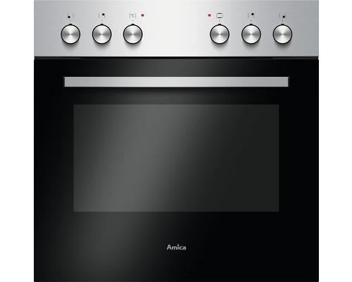 Cuisinière Amica EH 923 630 E, volume utile 65 l