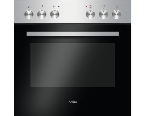 Cuisinière Amica EH 923 620 E, volume utile 65 l