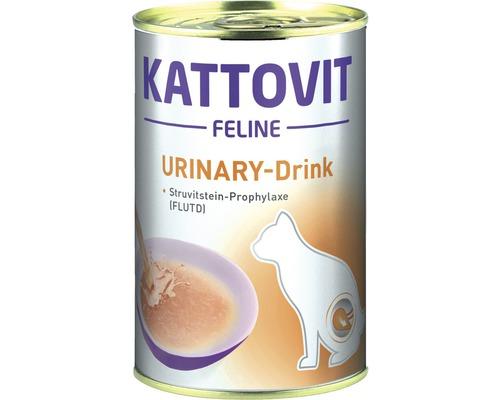 Kattovit Urinary-Drin 135ml