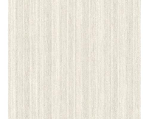 Papier peint intissé 36499-1 Michalsky 3 - Dream Again Uni beige rayures