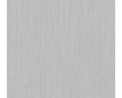 Papier peint intissé 36499-4 Michalsky 3 - Dream Again Uni caillou rayures