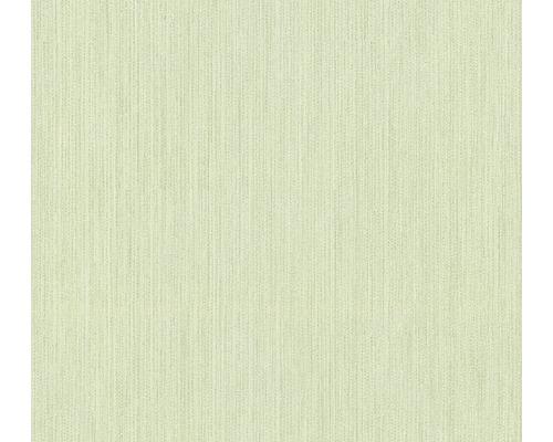 Papier peint intissé 36499-7 Michalsky 3 - Dream Again Uni vert rayures