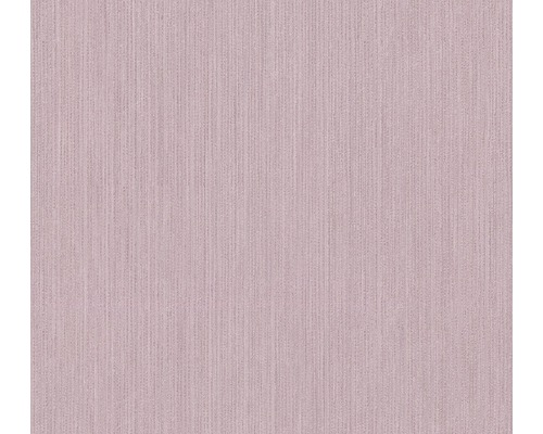 Papier peint intissé 36499-9 Michalsky 3 - Dream Again Uni rosé rayures