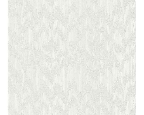Papier peint intissé 36501-3 Michalsky 3 - Dream Again zigzag greige