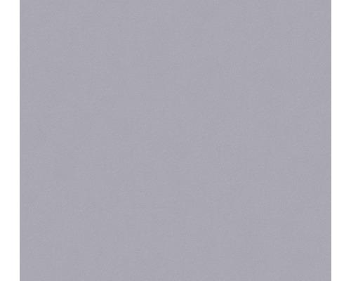 Papier peint intissé 36504-2 Michalsky 3 - Dream Again Uni gris