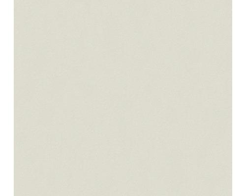 Papier peint intissé 36504-3 Michalsky 3 - Dream Again Uni beige clair
