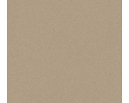 Papier peint intissé 36504-4 Michalsky 3 - Dream Again Uni cuivre