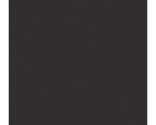 Papier peint intissé 36504-5 Michalsky 3 - Dream Again Uni noir