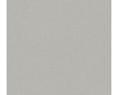 Papier peint intissé 36517-3 Michalsky 3 - Dream Again Uni gris