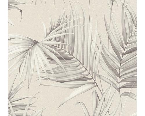 Papier peint intissé 36505-2 Michalsky 3 - Dream Again feuilles de palmier