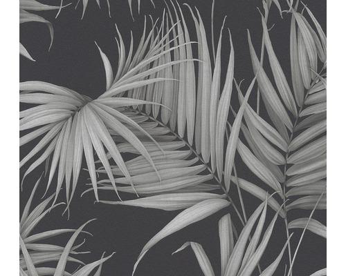 Papier peint intissé 36505-3 Michalsky 3 - Dream Again feuilles de palmier