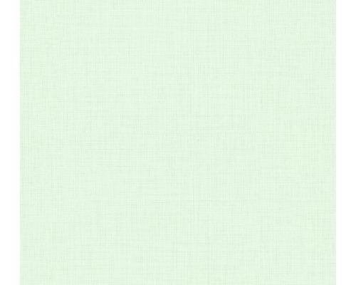 Papier peint intissé 36517-2 Michalsky 3 - Dream Again Uni vert menthe