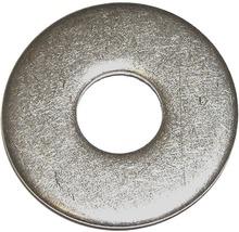 Rondelle DIN 9021, 3,2 mm galvanisée, 100 unités-thumb-0