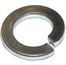 """Rondelle-ressort pour filetage 1/2"""" (simil. DIN 127) galvanisée, 25 pièces-thumb-0"""