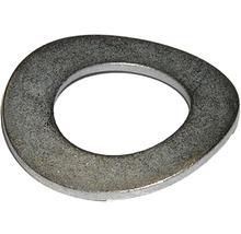Rondelles élastiques DIN 137/B, 5 mm galvanisées, 100 unités-thumb-0