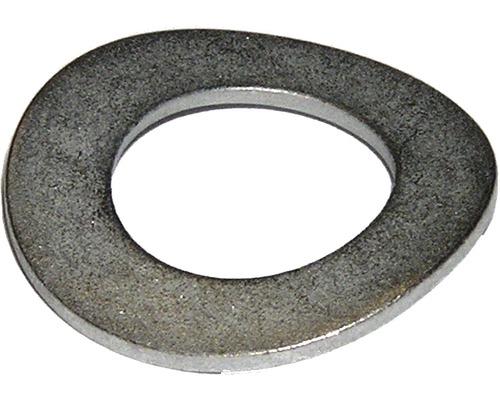 Rondelles élastiques ondulées DIN 137