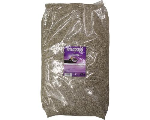 Graines de tournesol ''Winterspass'' décortiqués 20 kg