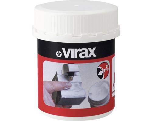 Pâte thermique Virax pour dispositif de congélation de tuyaux Siberia®