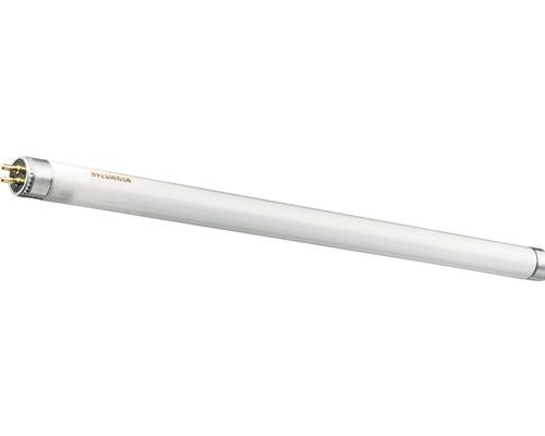 Tubes LED à intensité lumineuse variable T5 21W 1900 lm 6500 K blanc lumière du jour L 864 mm