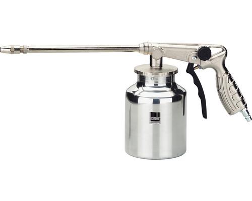 Pistolet de pulvérisation Schneider SPP-SM