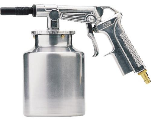 Pistolet de sablage Schneider SSP-Strahlfix