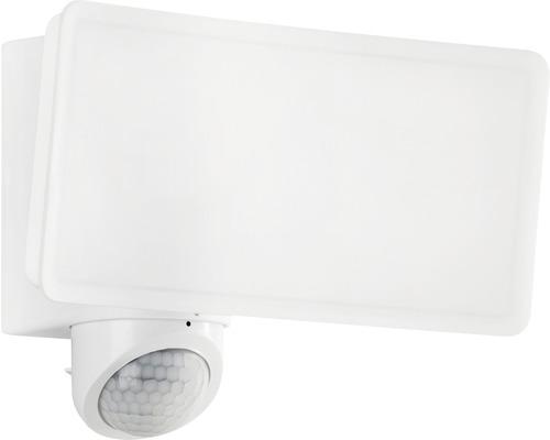 Applique murale LED 30W 2.600lm blanc