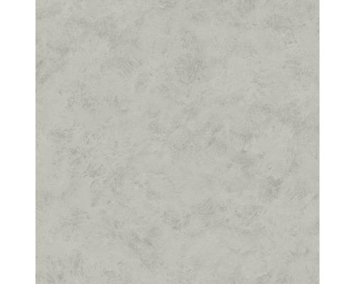 Dalle PVC Prime Serenity autocollante gris 30,5x30,5 cm