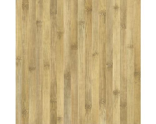 PVC-Fliese Prime Asian Wood selbstklebend holz 30,5x30,5 cm