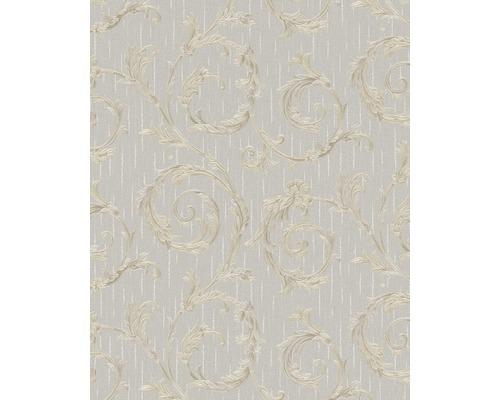 Papier peint intissé 30609 Belvedere Floral greige