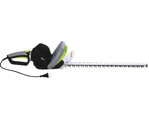 Taille-haie électrique for_q FQ-EHS 65055